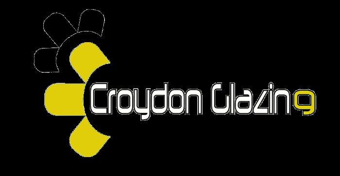 croydon glazing